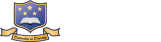 Multinational Academy Riyadh