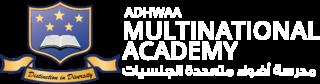 Multinational Academy Riyadh