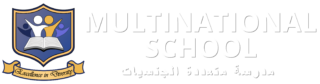 Multinational School
