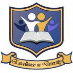 Adhwaa Multinational Academy